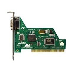 SSerial-PCI