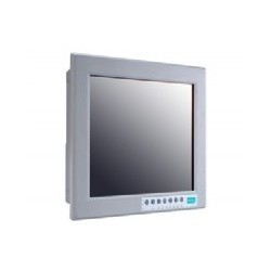 EXPC-1519