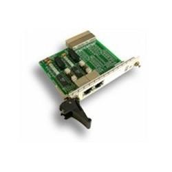 Connect Tech TNR029000030