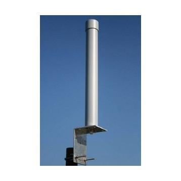 Teldat ANT-OMNI-3G-UMTS