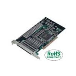 PIO-3232L(PCI)H