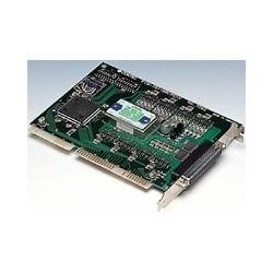 PIO-1616B(PC)H