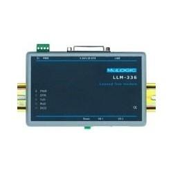 LLM-336D Series