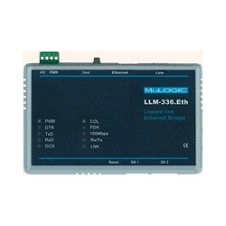 LLM-336D.Eth Series