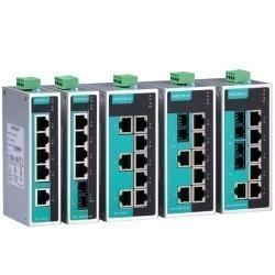 EDS-205A series