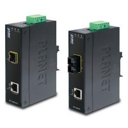 IGT-805AT