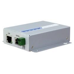 Amit IOG500AM-0P001