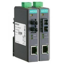 Moxa IMC-21-M-SC