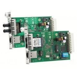 Moxa CSM-200-1218