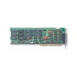 IAT04064MT