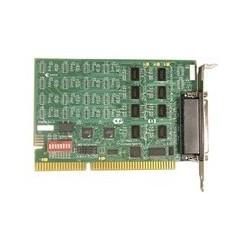ECG003-03