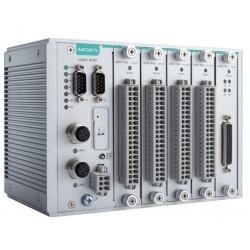 Moxa ioPAC 8500-5-RJ45-C-T