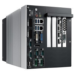 Vecow RCS-9430F-GTX1080