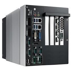 Vecow RCS-9421FH-GTX1080