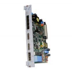 FlexDSL FG-PAM-SRL-2E1B/4Eth-RP,V90