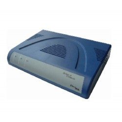FlexDSL FG-PAM-SA2N-N64/2E1B-24V,V86