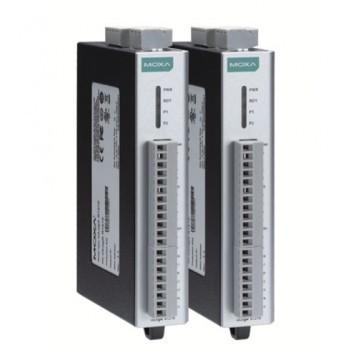 ioLogik R1200 série