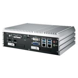 ECS-9071R