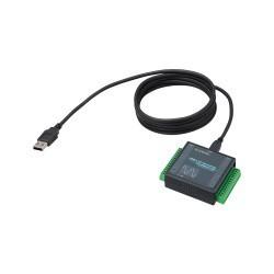 Contec AIO-160802GY-USB