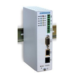 MuLogic RSA-1120M/Vr3