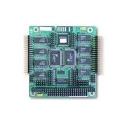 XTG890020